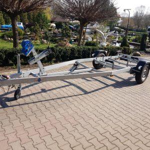 dmc 1300 kg