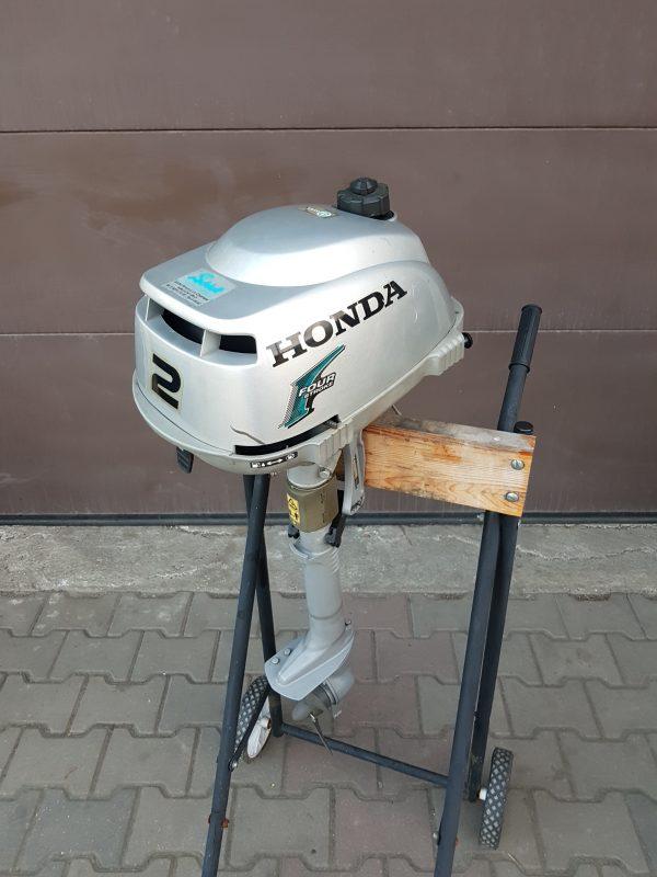 silnikizaburtowe.pl