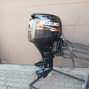 silnikizaburtowe.pl,df40