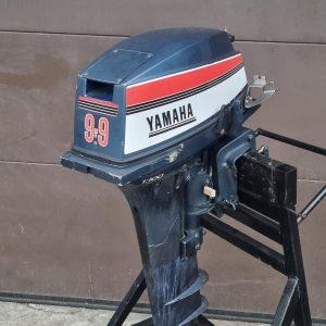 yamaha9.9,silnikizaburtowe.pl,